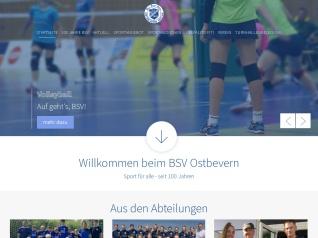 http://www.bsv-ostbevern.de