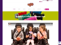 BubbleBum.co Hot Coupon Codes & Promo Codes