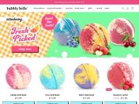 Bubbly Belle Discounts & Voucher Codes