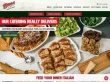 "View the ""Free Appetizer from Buca di Beppo"" coupon"