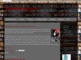 http://www.buchlingreport.blogspot.de/