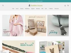 Buddha Groove screenshot