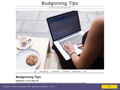 www.budgivningtips.se