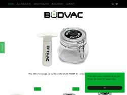 Budvac coupon codes April 2019