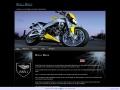 www.buellbikes.n.nu