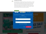 Build-A-Bear Free Shipping