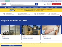 Building Materials Discounts & Coupons