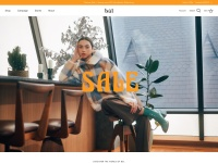 Bul Fast Coupon & Promo Codes