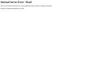 Bulbs.com Coupon Codes & Discounts