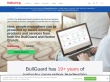 BullGuard Internet Security 2013 Promo Code