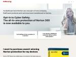 BullGuard Promo Code