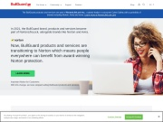 Bullguard coupon code