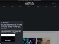 Bullring.co.uk Fast Coupon & Promo Codes