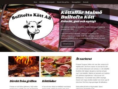 www.bulltoftakott.se