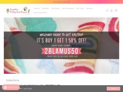 Bumble Baby Boutique