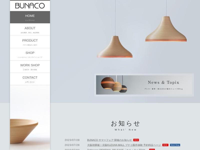 BUNACO
