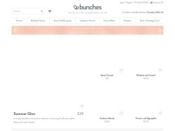 Bunches UK