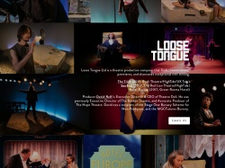Bunkertheatre Promo Codes 2018