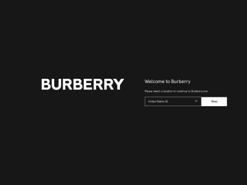 http://www.burberry.it/