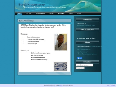 www.bureakroppsterapi.n.nu