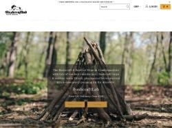 Bushcraftlab.co.uk