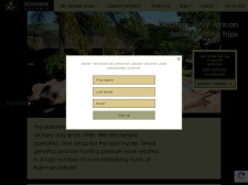 http://www.bushmensafaris.com