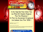 PACK DYNAMITE GRAPHISMES