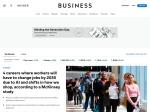 Donald Trump conspiracy theories - Business Insider