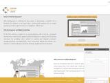 Web Development Services, Web Development Company India