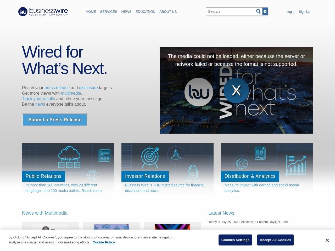 Campbell Killin Brittan & Ray LLC Selects Workshare Transact to Host $225m …