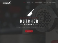 Southern Indiana Butcher Supply Fast Coupon & Promo Codes