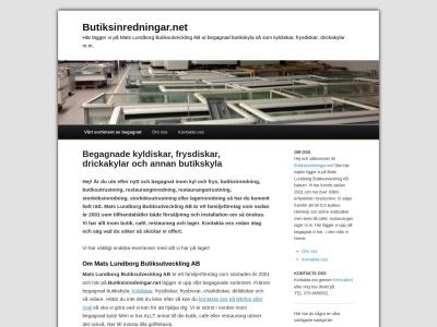 www.butiksinredningar.net