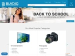 BuyDig Coupon Codes & Promo Codes
