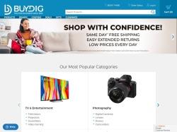 BuyDig