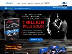 ExtenZe Coupon Code, Promo & Discounts – Verified 14% OFF