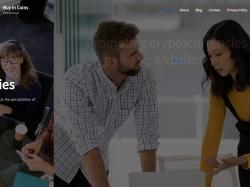 Buy In Coins screenshot
