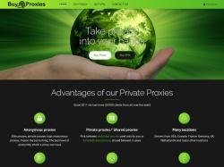 BuyProxies.org