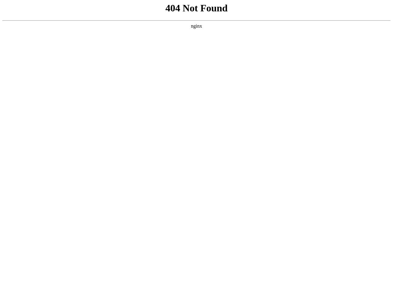 What next for India after Mithali Raj-Ramesh Powar fiasco?