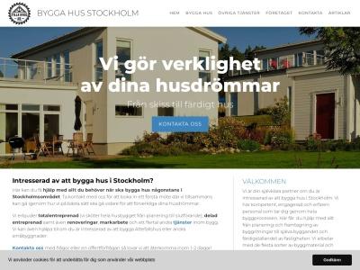 www.byggahusstockholm.org