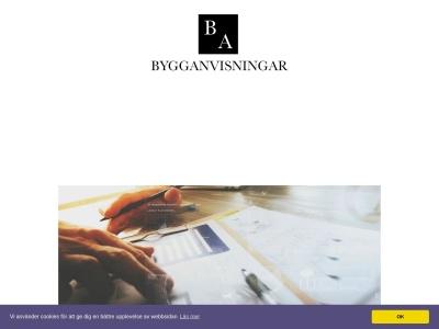 www.bygganvisningar.se