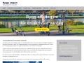 www.byggautegym.se