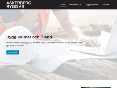 byggkalmar.com/