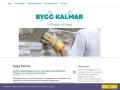 www.byggkalmar.se