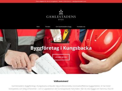 www.byggkungsbacka.nu