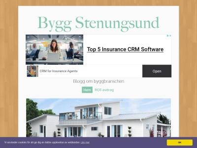 www.byggstenungsund.se
