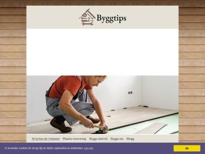 www.byggtips.org
