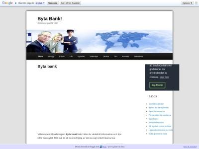 www.bytabank.n.nu