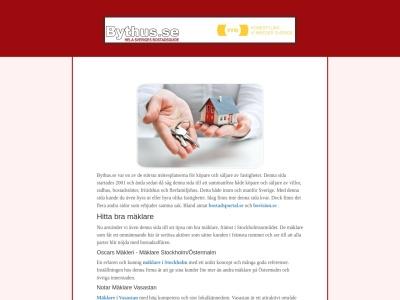 www.bythus.se