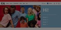 Code promo C&A et bon de réduction C&A