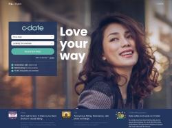 C-date.hk